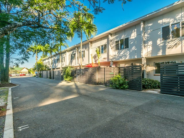 9/121 Dalley Street, Mullumbimby, NSW 2482