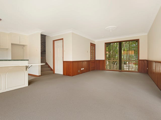5/17A Robsons Road, Keiraville, NSW 2500