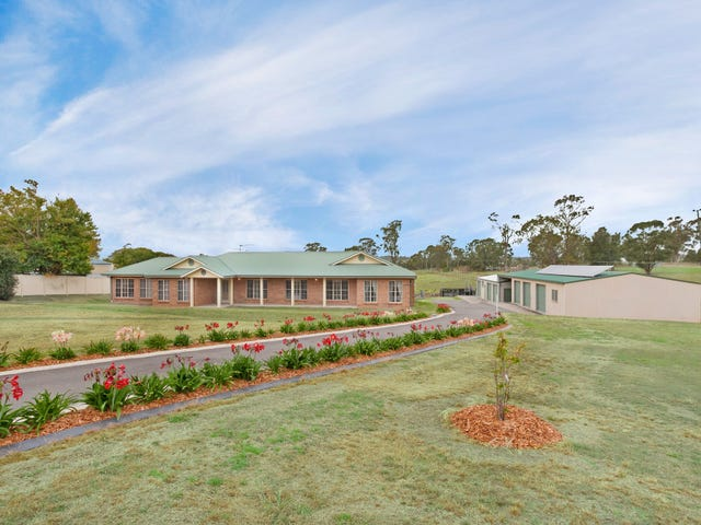 5 Metford Road, Tenambit, NSW 2323