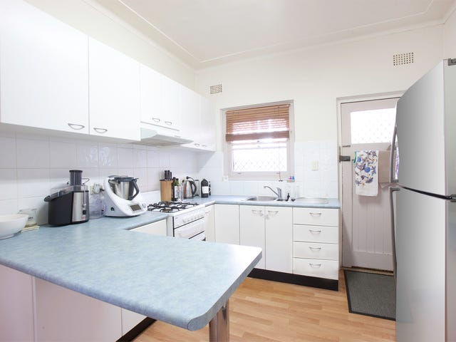 1/29 Griffiths Street, Manly, NSW 2095