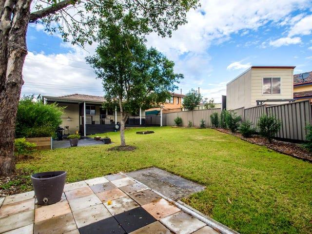 53 Fragar Road, South Penrith, NSW 2750