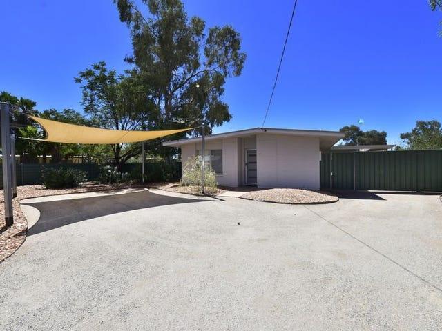 5 Underdown Street, Gillen, NT 0870