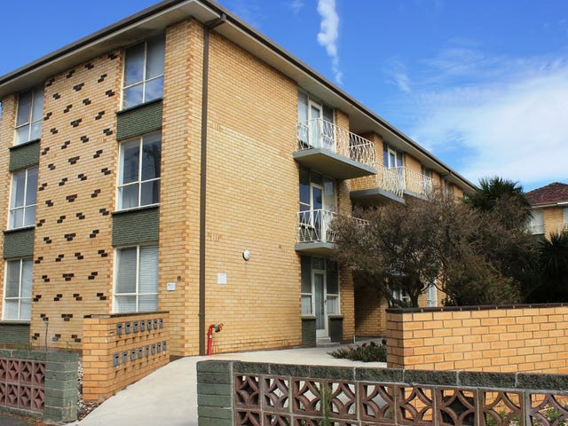 8/18 Station Road, Williamstown, Vic 3016