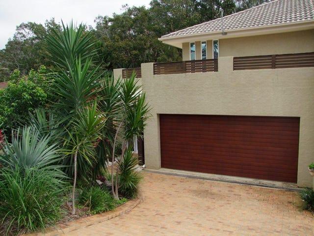 23A Pettit Street, Port Macquarie, NSW 2444