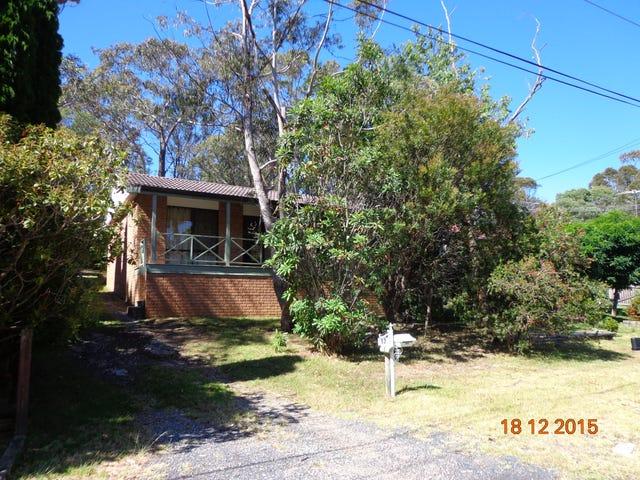 12 Garden Street, Katoomba, NSW 2780