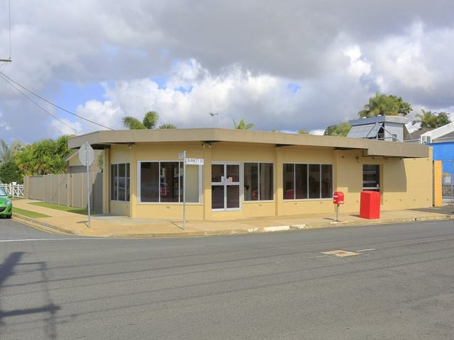50 Burnett Street, Bundaberg South, Qld 4670