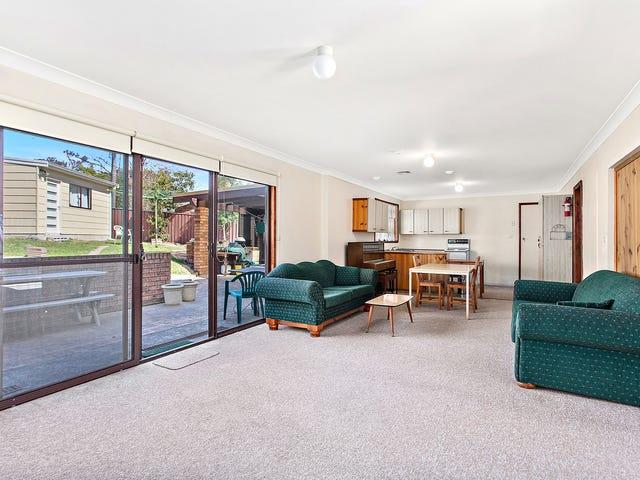 12A Merredin Close, Yarrawarrah, NSW 2233