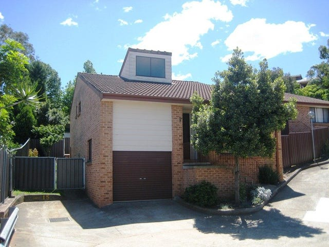 15/17 Mahony Road, Constitution Hill, NSW 2145