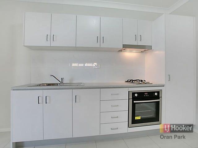 36a Skaife Street, Oran Park, NSW 2570