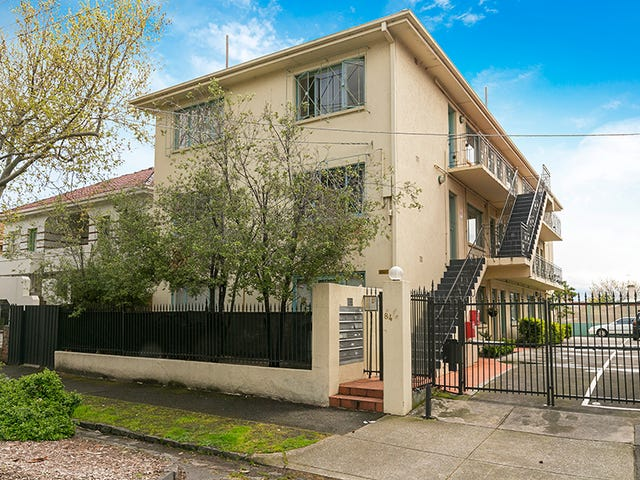 5/84 Blessington Street, St Kilda, Vic 3182
