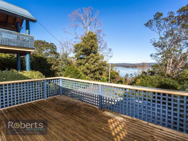 31 Leam Road, Hillwood, Tas 7252
