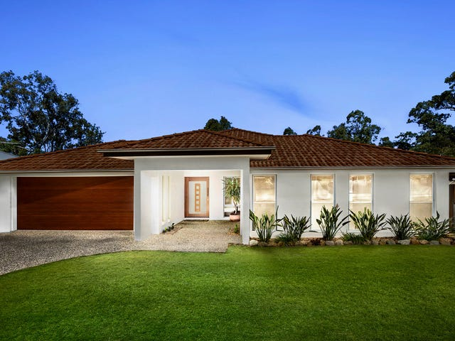 6 Avalon Close, Bellbird Park, Qld 4300