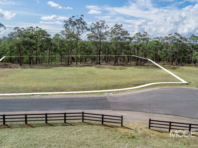 8 Yarrington Way, Glenorie, NSW 2157