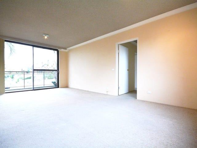 8/360 Birrell Street, Bronte, NSW 2024