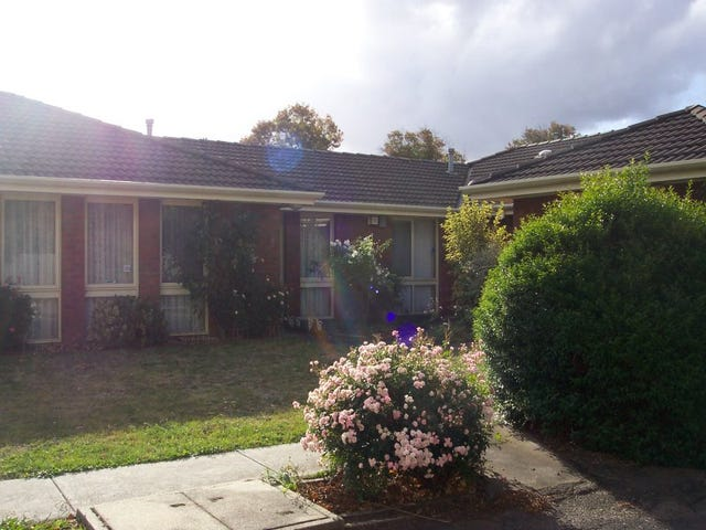 2/1110 Dana Street, Ballarat Central, Vic 3350