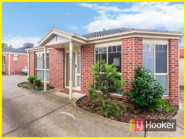 3/7 Jones Road, Dandenong, Vic 3175