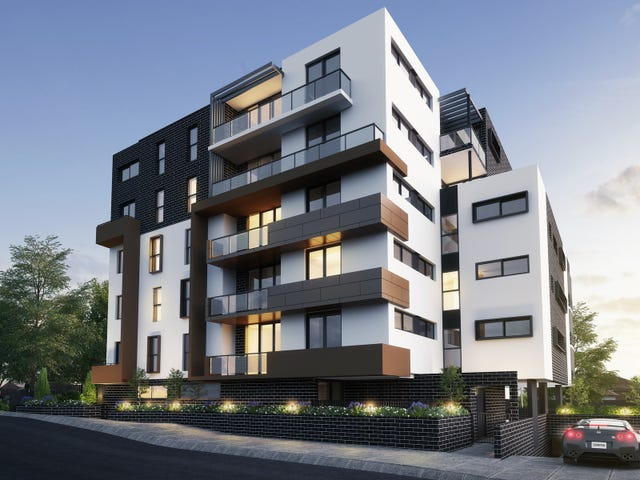 124-132 Best Road, Seven Hills, NSW 2147