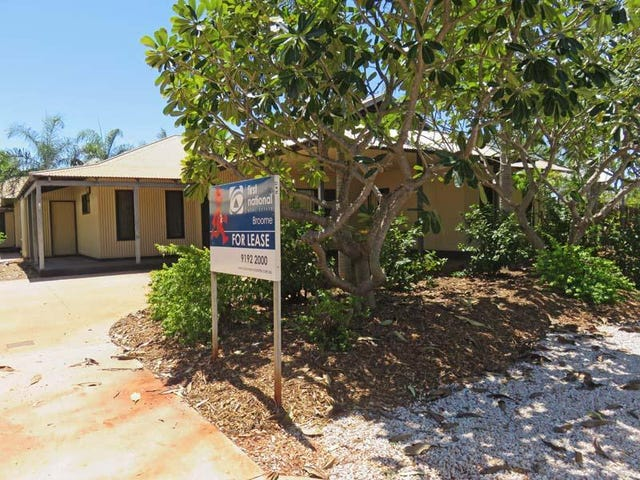 7B Rodriguez Road, Cable Beach, WA 6726