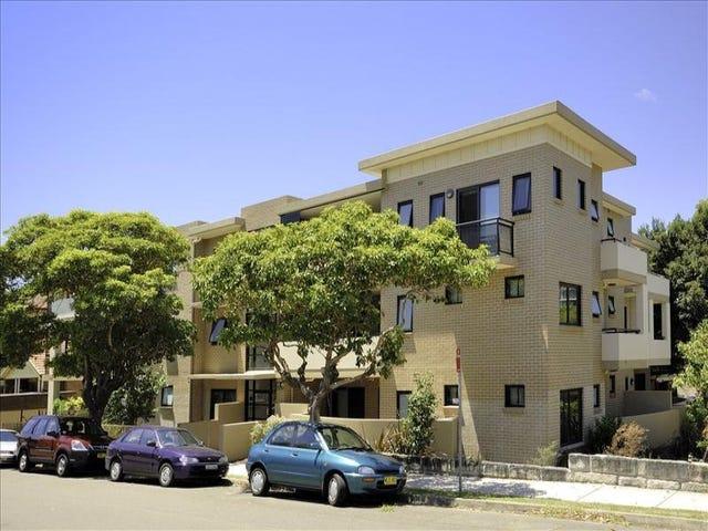 12/17-19 King Edward Street, Rockdale, NSW 2216