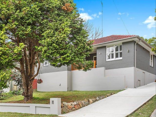37 Pooley Street, Ryde, NSW 2112