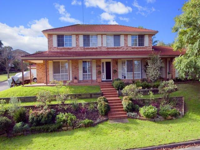 1 Penrhyn Place, Castle Hill, NSW 2154