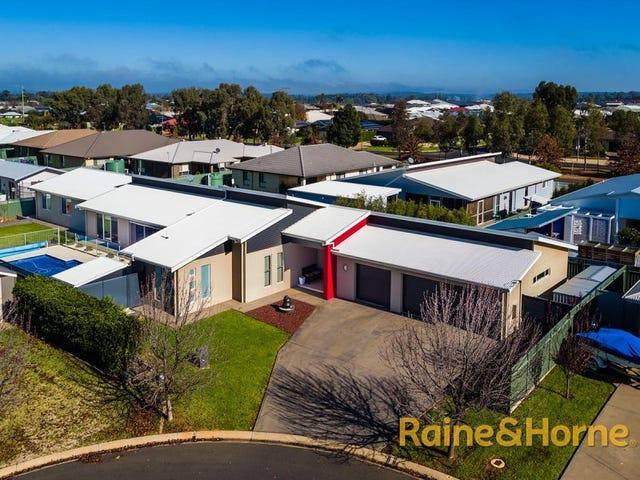 10 Ripple Court, Dubbo, NSW 2830