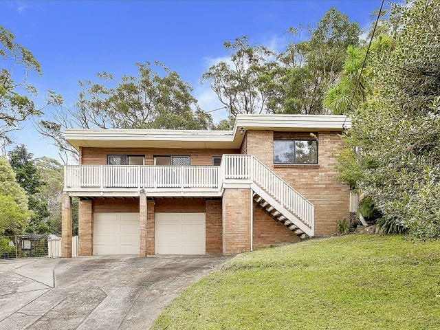 15 Darch Place, Mittagong, NSW 2575