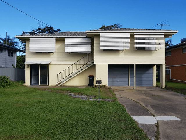 26 Maud Street, Albany Creek, Qld 4035