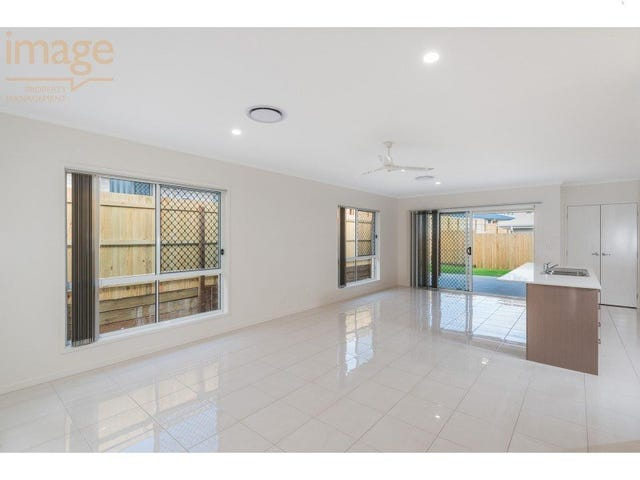 4 Clements Street, Griffin, Qld 4503