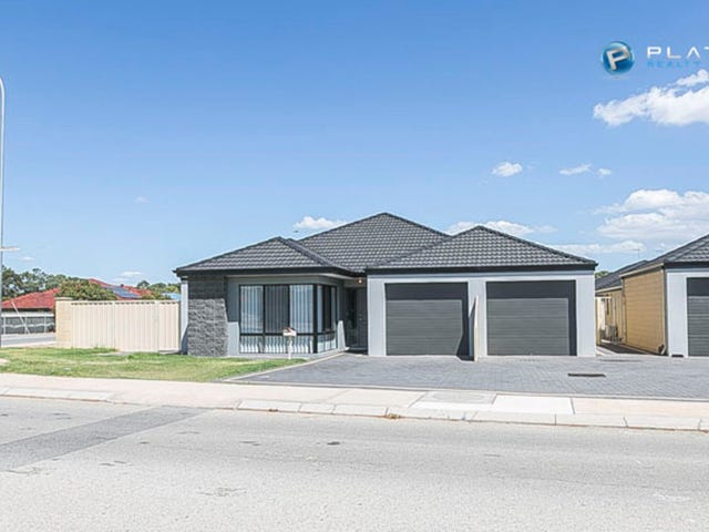 71 Sheffield Road, Wattle Grove, WA 6107