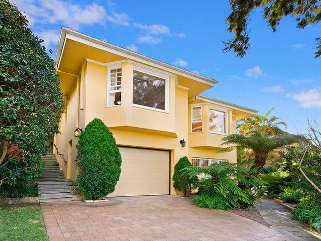 9 Beresford Crescent, Bellevue Hill, NSW 2023