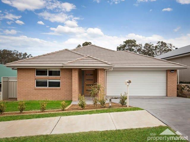19 Goorangai Close, Wadalba, NSW 2259