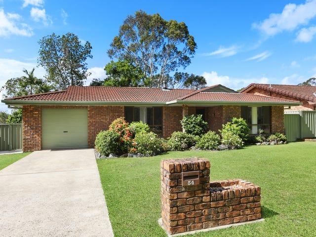 54 Mahogany Way, Wauchope, NSW 2446