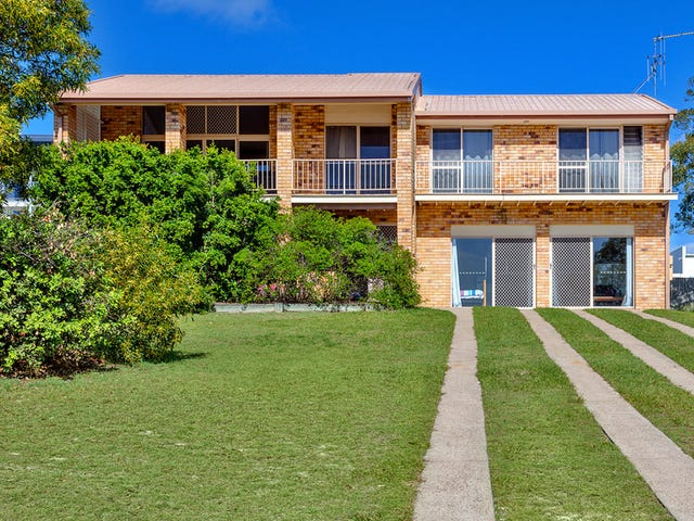 20 Manooka Drive, Rainbow Beach, Qld 4581