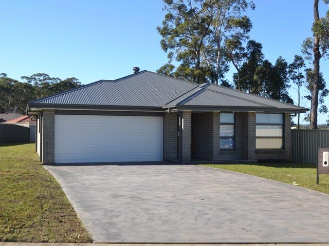 4 Wullun Close, Sanctuary Point, NSW 2540