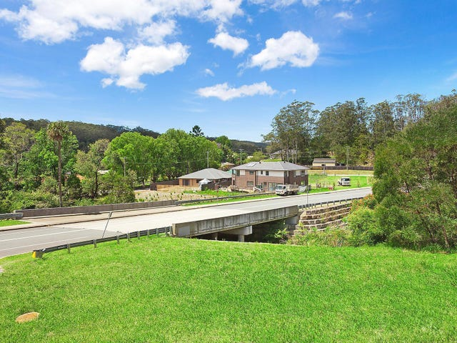 42 The Ridgeway, Lisarow, NSW 2250