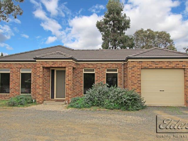 2/16 Alpina Place, Kangaroo Flat, Vic 3555