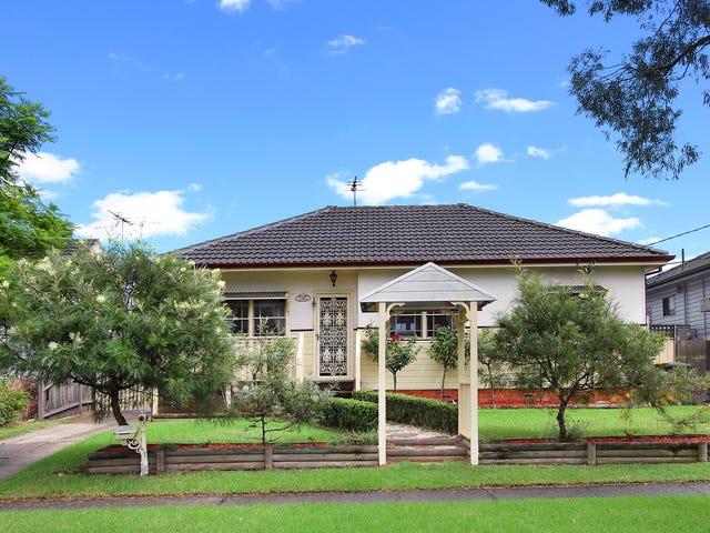 48 Noel Street, Marayong, NSW 2148