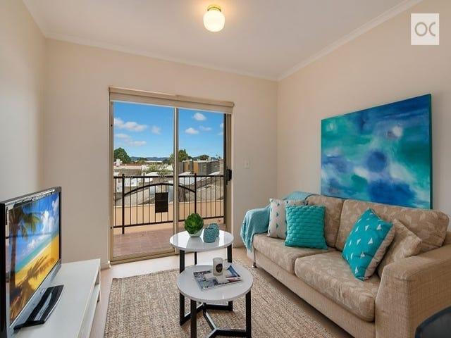 25/81 Carrington Street, Adelaide, SA 5000