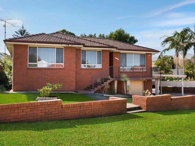 79B Hopewood Crescent, Fairy Meadow, NSW 2519