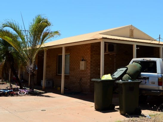 27D Koombana Avenue, South Hedland, WA 6722