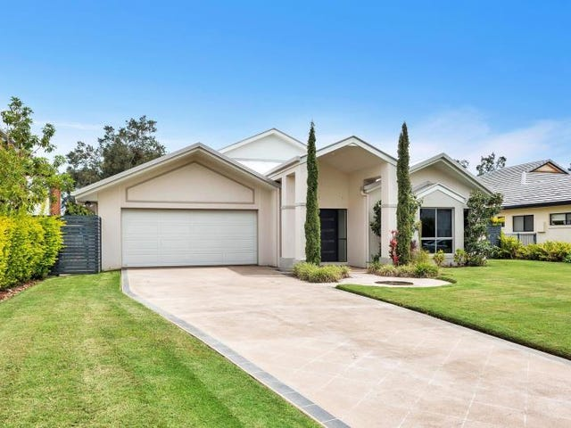 29 Brindabella Close, Coomera Waters, Qld 4209