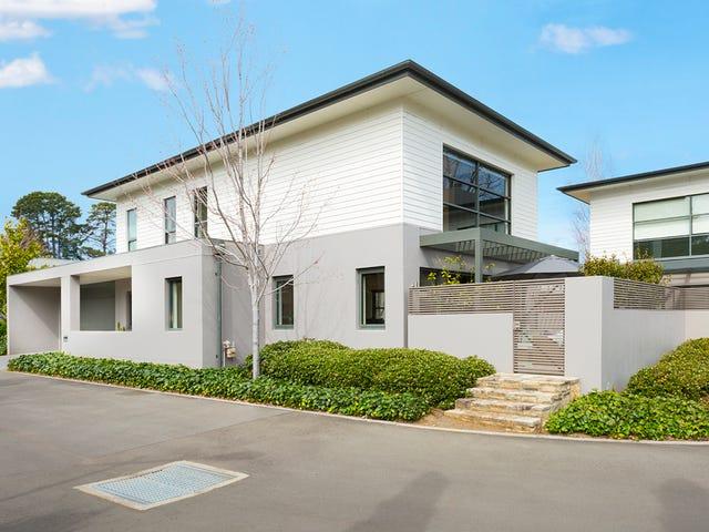 3/9 'Arum' Kangaloon Road, Bowral, NSW 2576