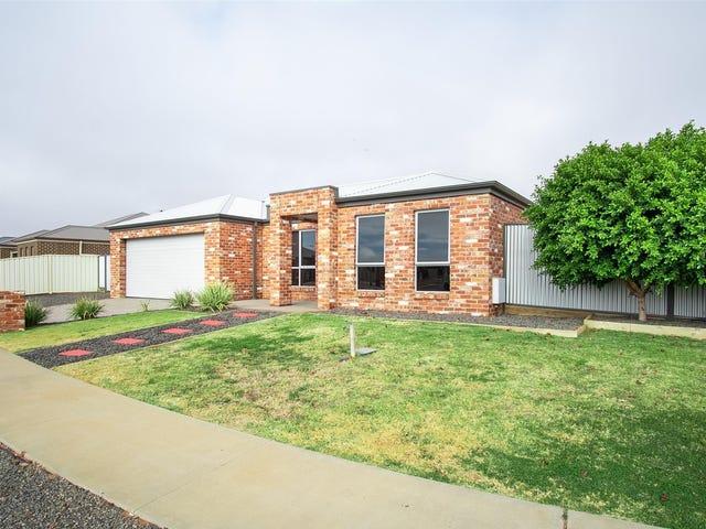 24 Lizlee Drive, Mildura, Vic 3500