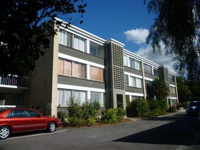 12/88 Elphin Road, Newstead, Tas 7250