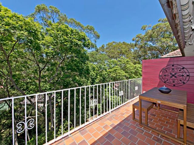 13/646 Pacific Highway, Killara, NSW 2071