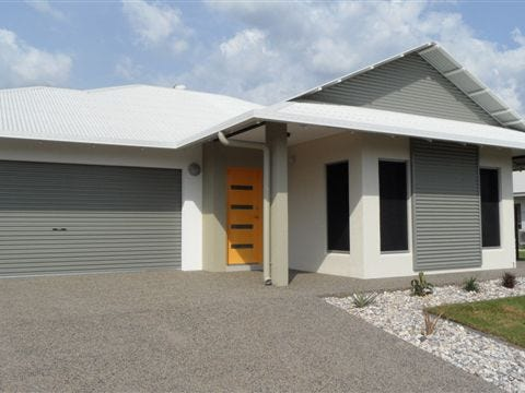 16 Eucharia Street, Bellamack, NT 0832