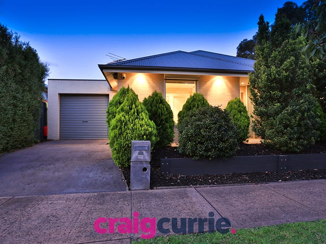 48 THE PARKWAY, Pakenham, Vic 3810