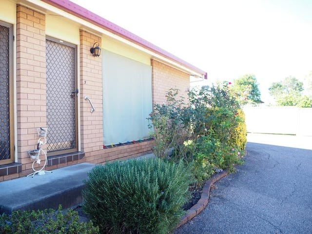 3/3 Murray Street, Tamworth, NSW 2340