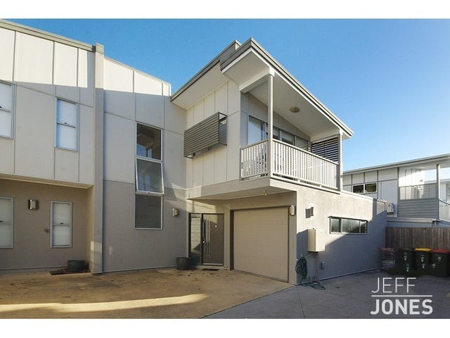 3/41 Monmouth Street, Morningside, Qld 4170
